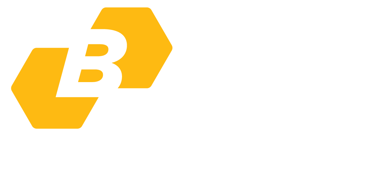Bee Triathlon Coaching